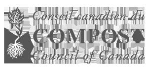 Compost Council of Canada
