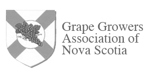 NS Grape Growers Association